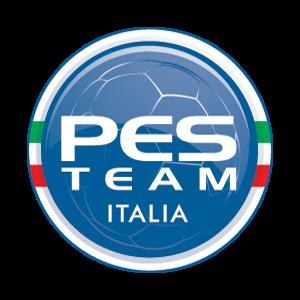 PES 2019 PESFan it v9 01 DLC 5 0 Option File Season 2018