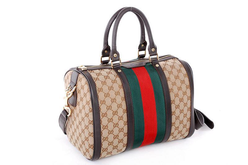 21f7e429e51 Harga Gucci Bags | Stanford Center for Opportunity Policy in Education
