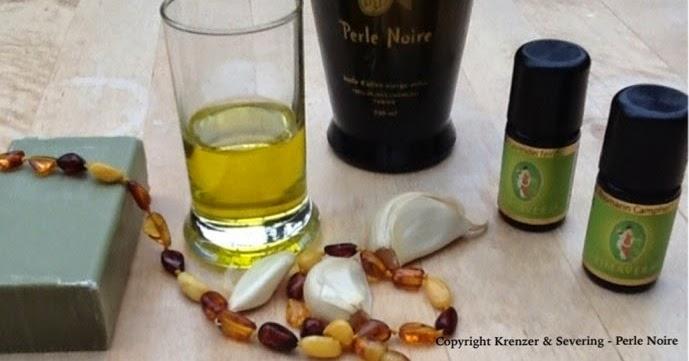 oliven l gesundheit und ern hrung nat rlich und wirksam gegen hautpilz oliven l mit lavendel. Black Bedroom Furniture Sets. Home Design Ideas