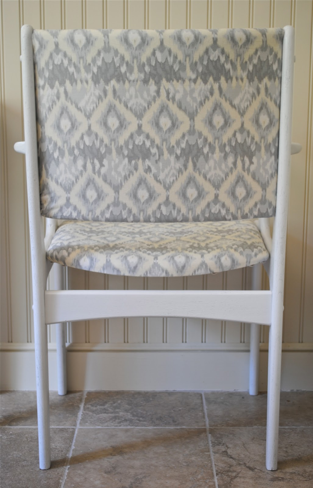 Scandinavian Accent Chair Scandinavian Accent Chair Makeover The Chronicles Of Home