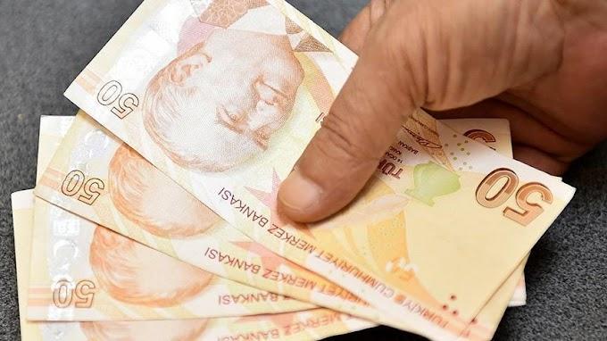 Emekli maaşınızı merak mı ediyorsunuz, Ne kadar maaaş alırım diye kafanızda soru işareti mi var?