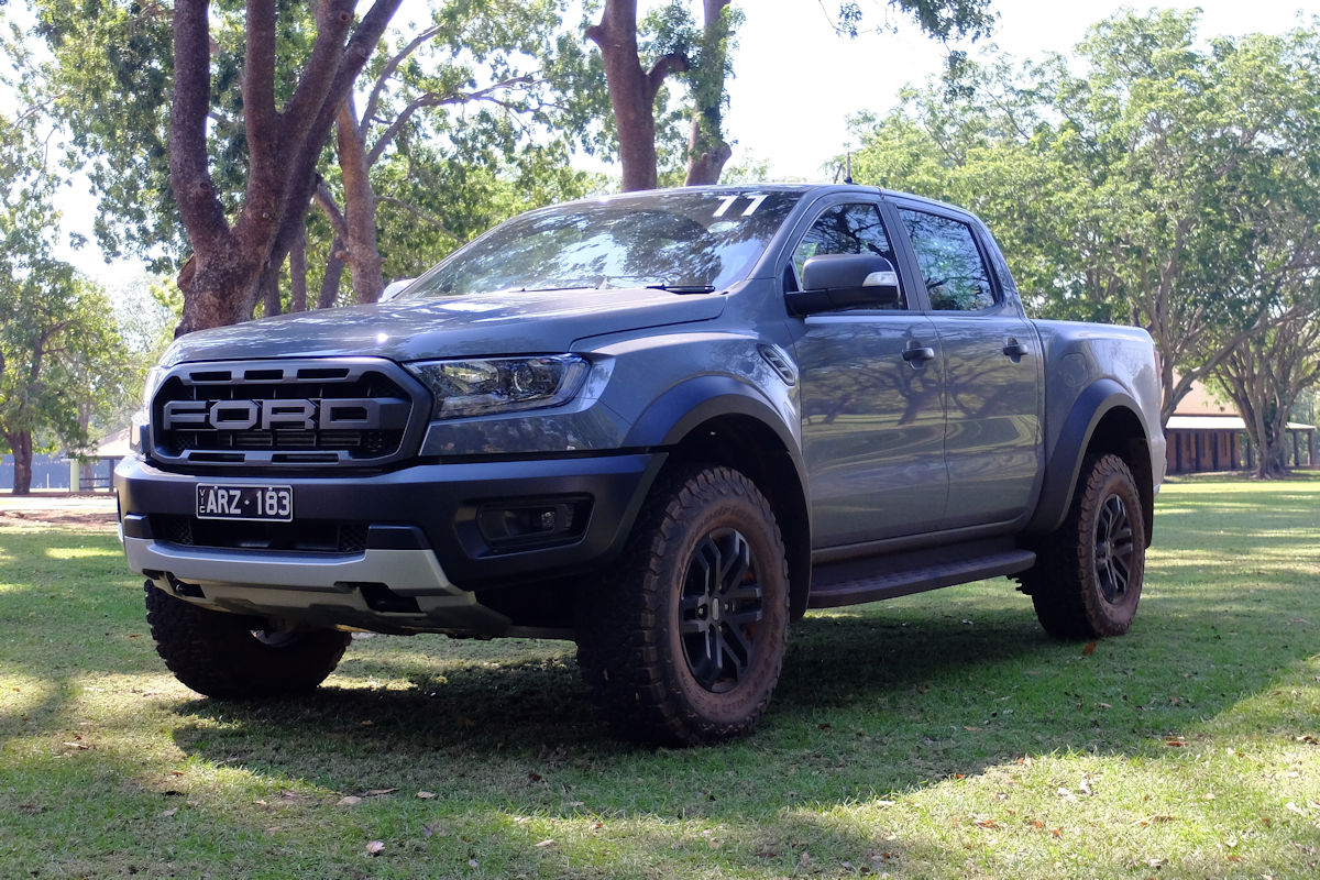 Updated Ford Philippines Has An Important Warning To Would