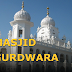 Gurdwara, Rumah Ibadah Agama Sikh yang Mirip Masjid