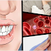 Your Lips Tells You A Lot About Your Health Like Dehydration, Thyroid Problems And Many More!