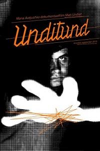 Watch Unditund Online Free in HD