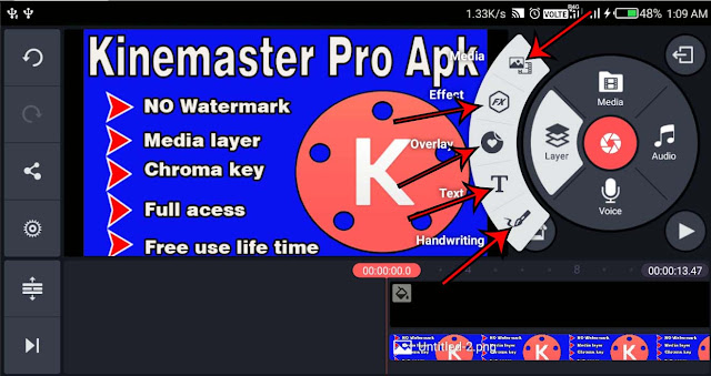 kinemaster,green kinemaster, kinemaster gold, made with kinemaster videos,kinemaster pro full apk,greenkinemaster pro apk,made with,kinemaster videos download,kinemaster videos download,kinemaster green,kinemaster old version, kinemaster video layer, kinemaster video layer apk
