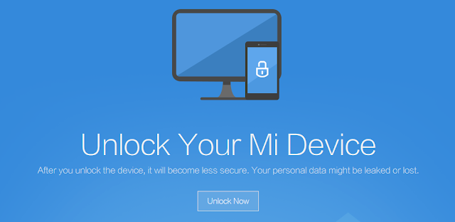 Guide to Unlock Xiaomi MI 5 Bootloader