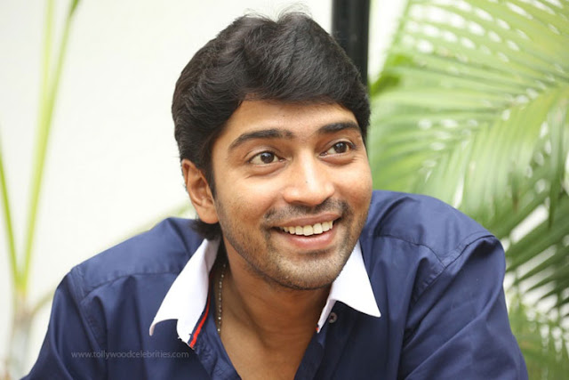 Allari Naresh Next Movie Confirmed With New Strategy