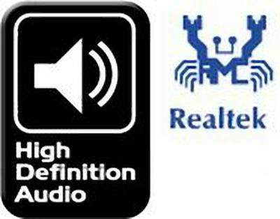 Bus on high xp audio definition device driver audio download