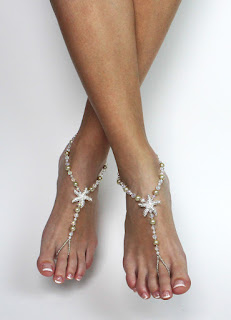 http://mybaresandals.com/collections/goddess-collection/products/theia-barefoot-sandals
