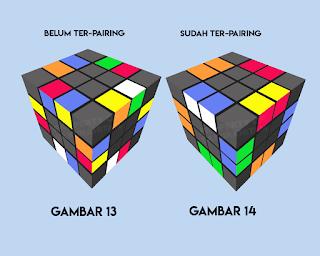 Tutorial_rubik_4x4
