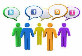 Jasa Social Media Marketing Indonesia