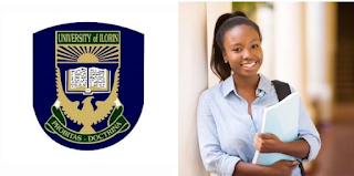 Unilorin Courses and Admission Requirements in 2018