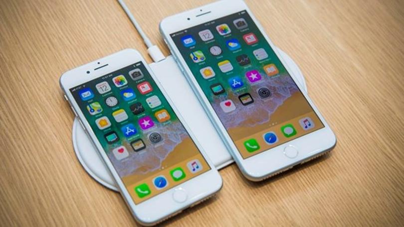 Dünyanın En Hızlı Akıllı Telefonu Belli Oldu