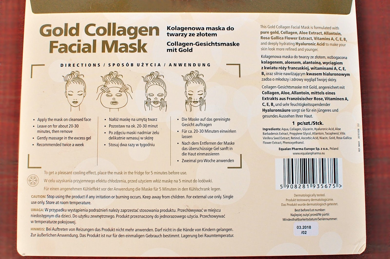 Glyskincare-maska-do-twarzy