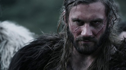 vikings season 1 in hindi
