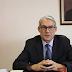 Pemerintah Turki Bergabung Dengan Turki Siprus Utara Untuk Memberantas Pendukung Fethullah Gulen