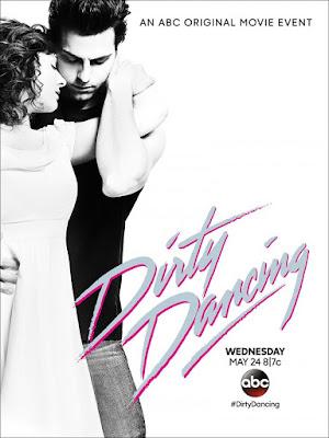 Dirty Dancing (TV) 2017 Custom HD Latino
