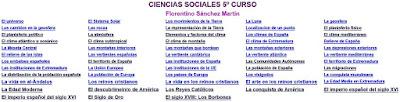 https://cplosangeles.educarex.es/web/quinto_curso/sociales_5/index.htm