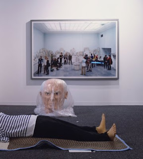http://wexarts.org/exhibitions/after-picasso-80-contemporary-artists