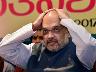 siddaramaiah-government-most-corrupt-amit-shah