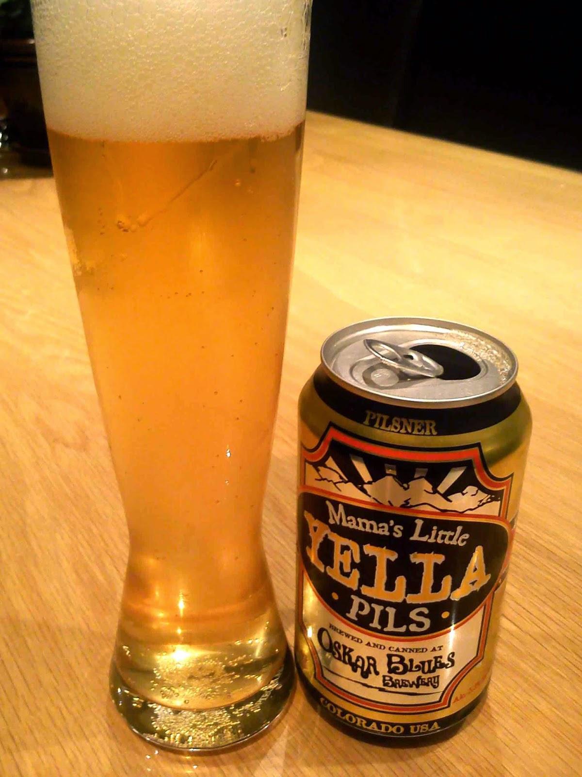 bier fles surprise