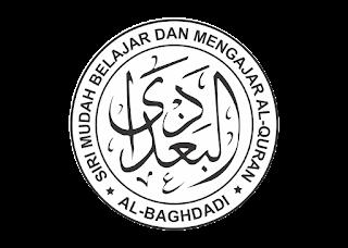 Al-baghdadi Logo Vector