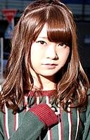 Ishigami Shizuka