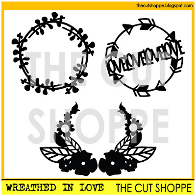 https://www.etsy.com/listing/475796308/the-wreated-in-love-cut-file-set?ref=shop_home_active_1