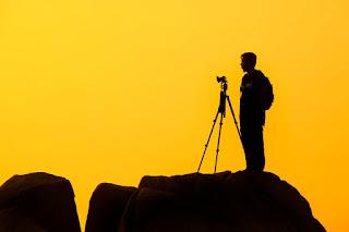 Unifesp organiza saída fotográfica ao Pico do Jaraguá