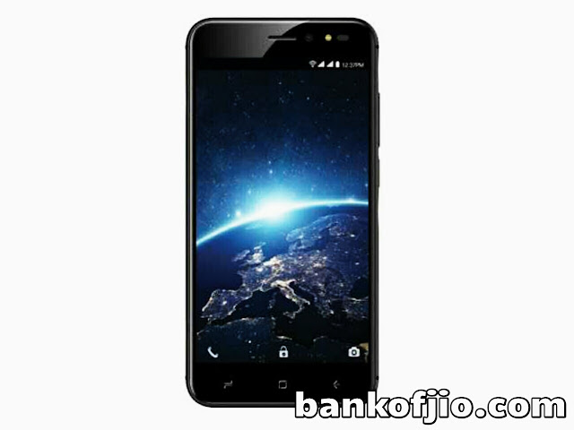 3GB RAM Mobile Under 6000  ( In Hindi )