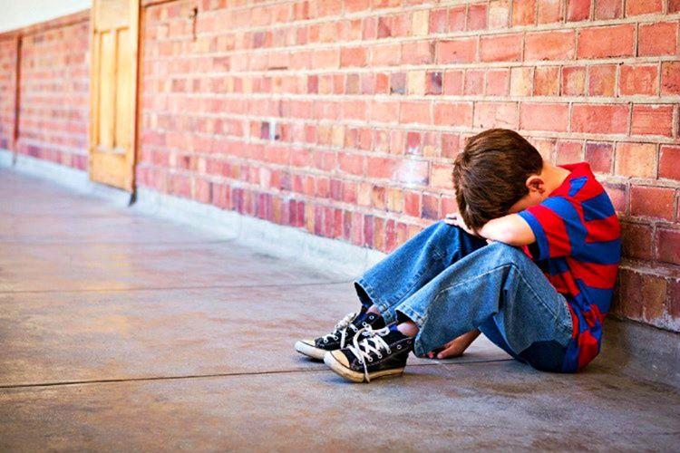 Çocuklarınızın yeteri kadarı huzurlu yaşamaması ileride mutsuz kişiler olmasına neden olacaktır.