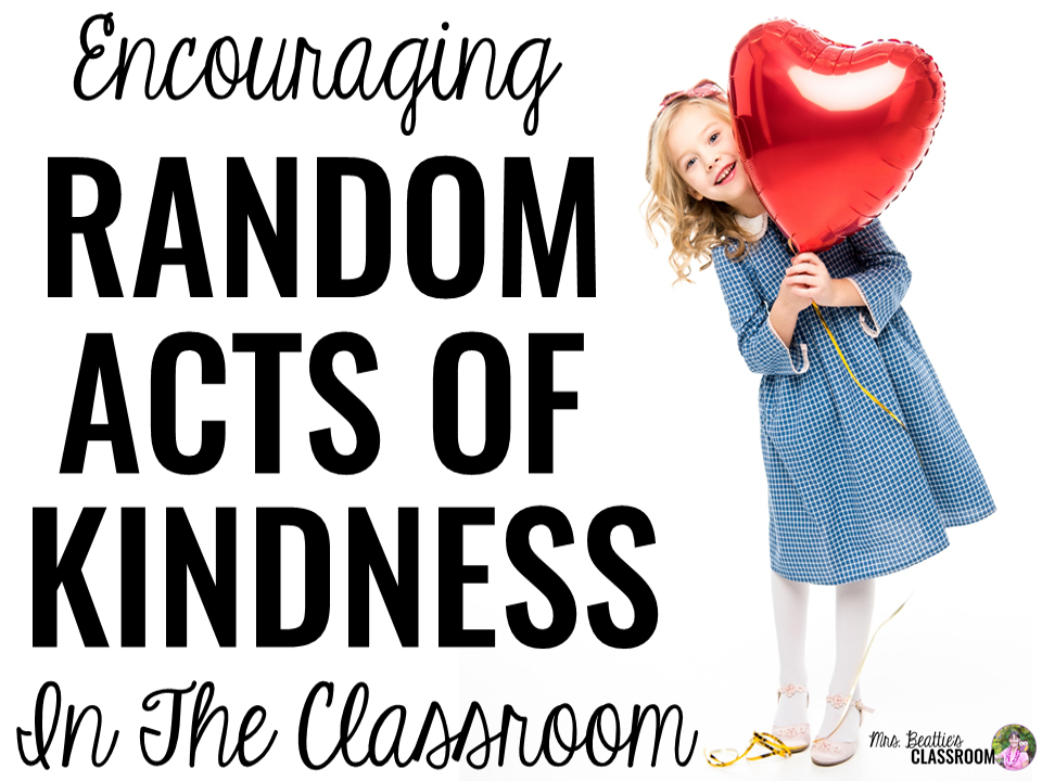 random act of kindness essays Themes: good & evil, goodness & kindness i believe in random acts of kindness the smallest things that can make you smile i believe that if you do something nice for someone, they will take that act of kindness and spread it out to people they come across throughout their day.