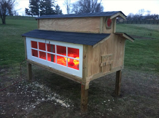 Coop Qu Learn Lowes Chicken Coop Plans