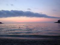 http://prirodata-i-nie.blogspot.bg/2011/02/pozitivni-misli.html