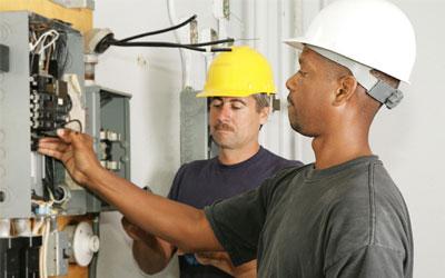 Sửa chữa điện nước nhanh tại tây hồ giá rẻ uy tín chuyên nghiệp