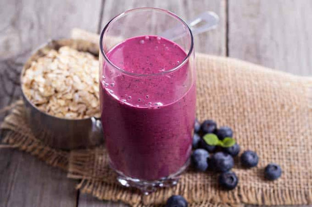 best weight loss smoothies this summer, weight loss smoothies, Smoothies help in weight loss, weight loss smoothie ingredients, healthy smoothies