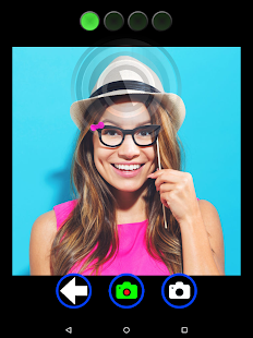 تنزيل Photobooth mini  النسخة المدفوعة مجانا