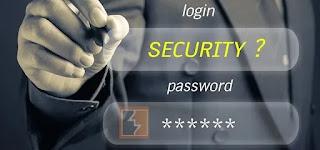 2 Metode Cara Hack Situs Website Dengan Mudah