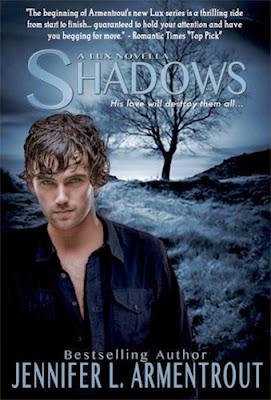http://konyv-sarok.blogspot.com/2013/11/shadows.html