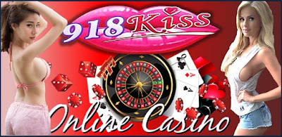 918KISS ONLINE CASINO MALAYSIA, FREE ONLINE SLOT GAMES