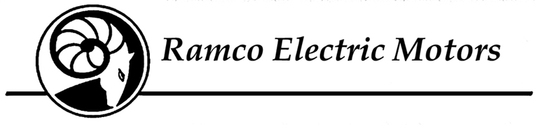 Darkejournal Com Help Wanted At Ramco Electric Motors