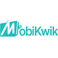 Ultimate Trick To Use MobiKwik - PayTm Wallet on Snapdeal's Website