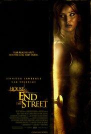 A Última Casa da Rua Download Torrent / Assistir Online 720p / BDRip / Bluray / HD