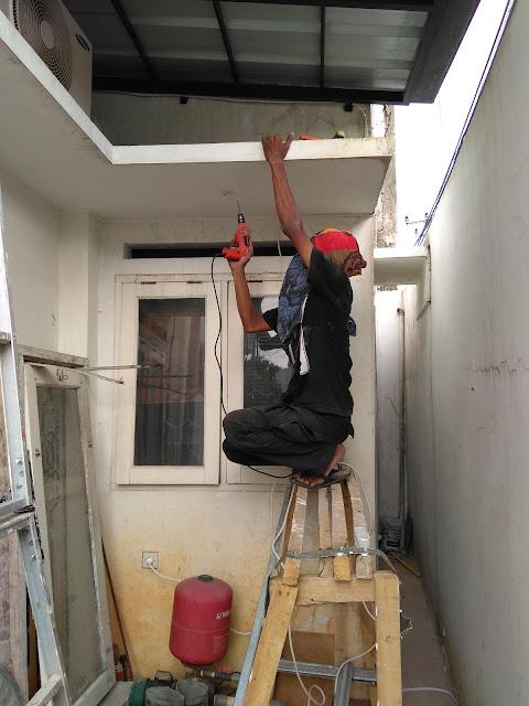 CCTV, CCTV Panggilan, CCTV Rumah