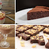4 Easy Gluten-Free Dessert Recipes