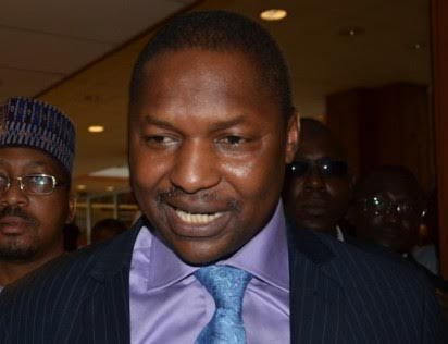 I'm not investigating the N15bn found in an Ikoyi apartment– AGF