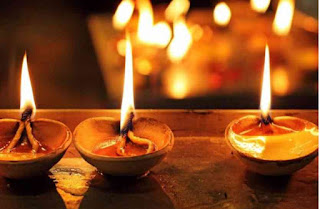 dipawali-and-thoughts