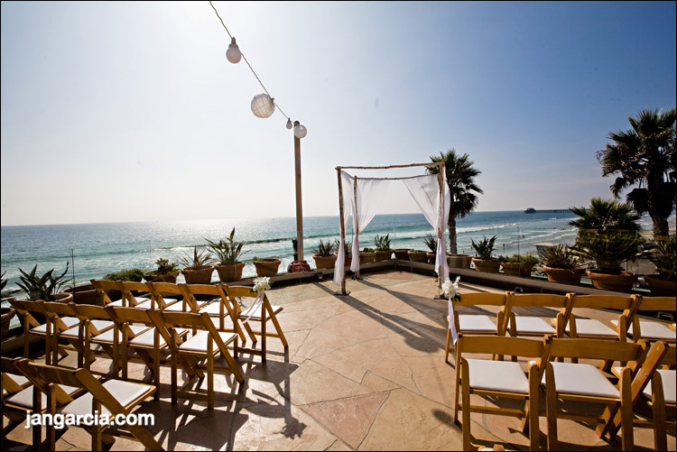 Weddingpartyvenues San Diego Wedding Venues 2