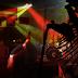 """11PARANOIAS - presentano il video della nuova canzone """"Bloodless Crush"""", tratta dal prossimo album """"Asterismal"""""""